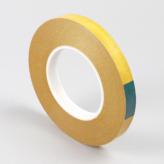 double sided tape hotmelt