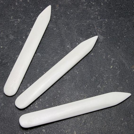коски