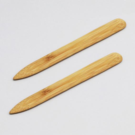 бамбукова коска