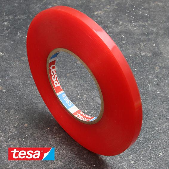 tesa 4965