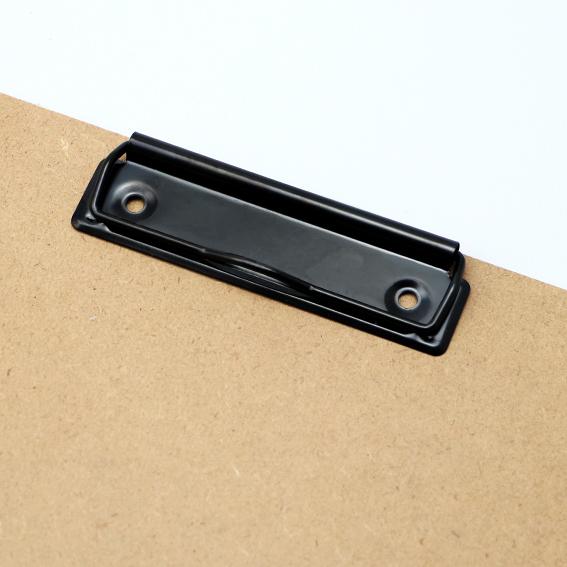 clipboard black
