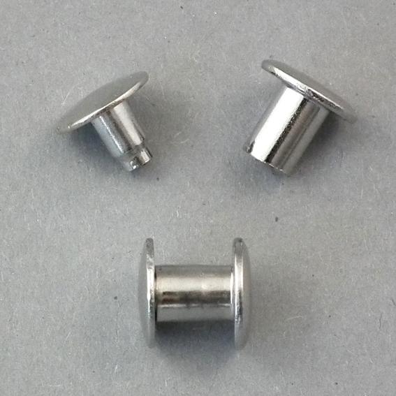 Hammer tops метални нитове