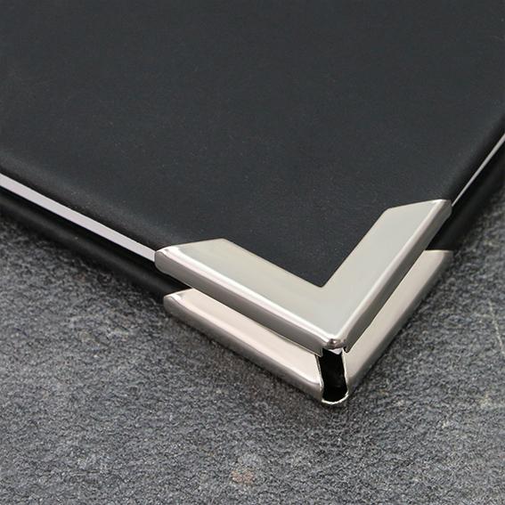Метални ъгълчета PS 30