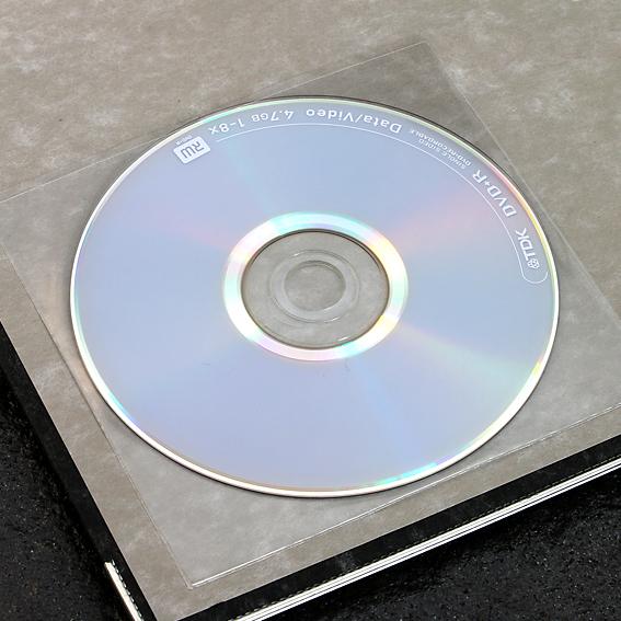 Джобове за CD