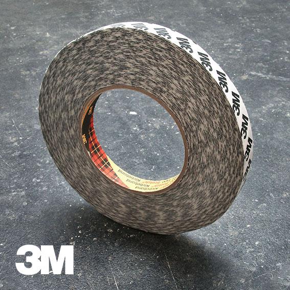 3М лепилна лента 9086