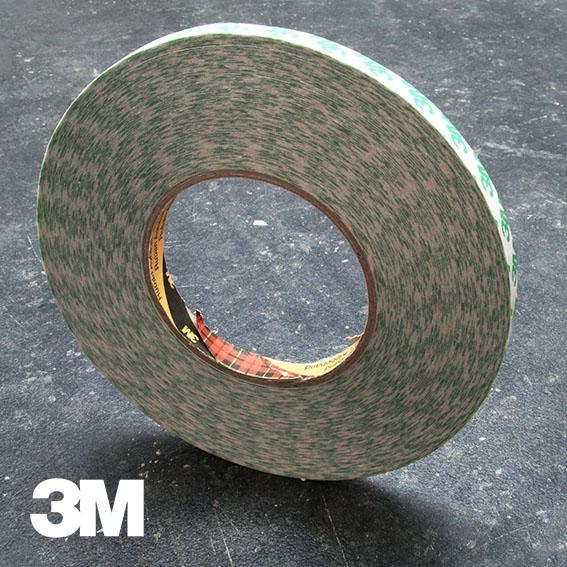 3М лепилна лента 9087