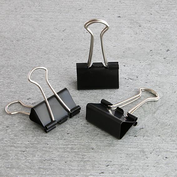 Метални щипки за окачване