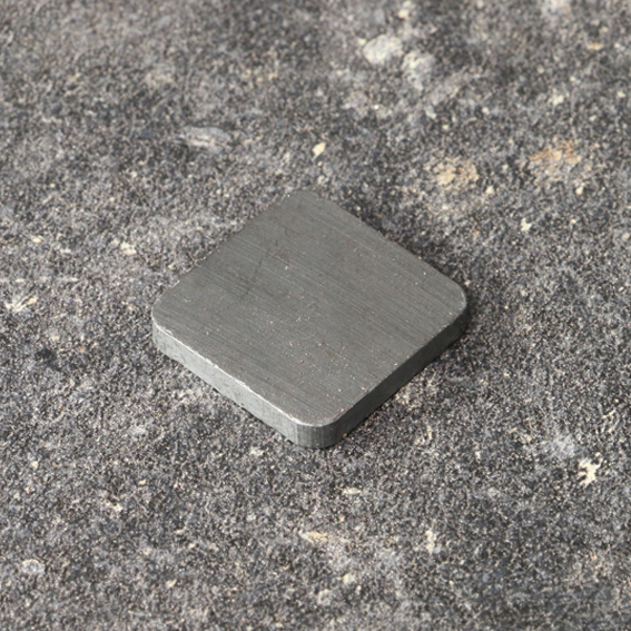 Феритни блок магнити