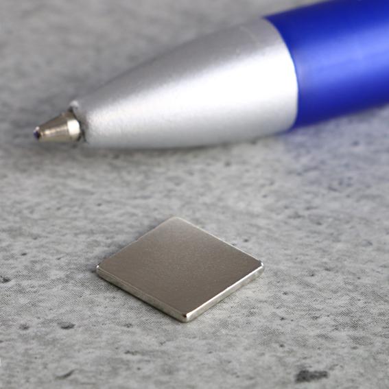 Неодимови блок магнити